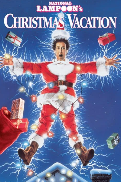 Mid Atlantic Event Group Holiday Drive In Movie National Lampoons Christmas Vacation