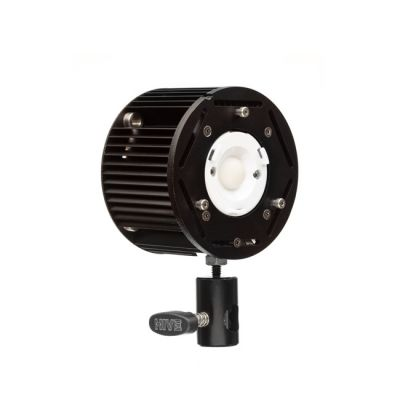 Hive Lighting Bumble Bee 25-CX Open Face Omni-Color LED Light