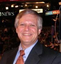 Richard J. Hirn