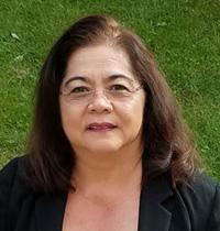 JoAnn P. Becker
