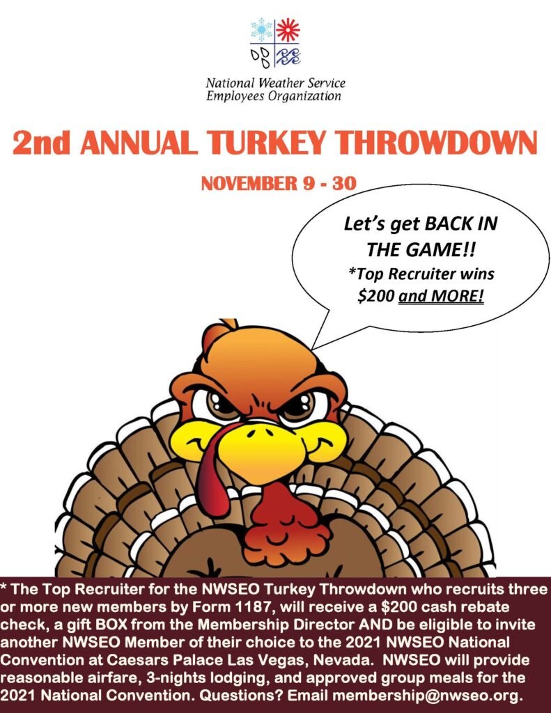 20_TurkeyThrowdown_KR