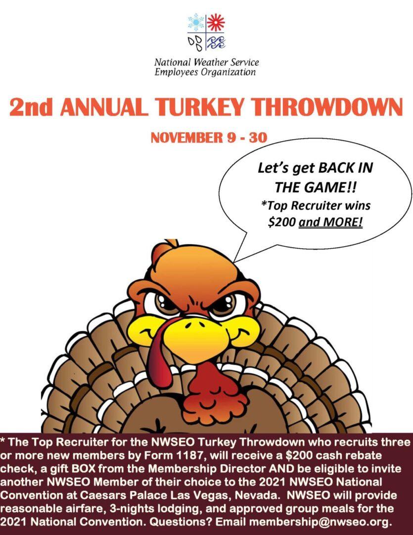 20_TurkeyThrowdown_KR