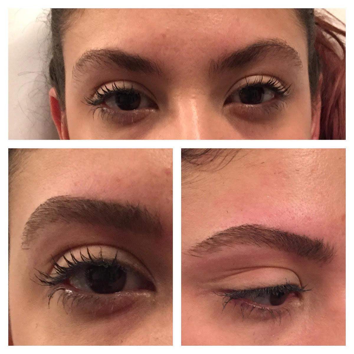 eyebrowsllc-by-tulin-slider-2-miami-coral-gables