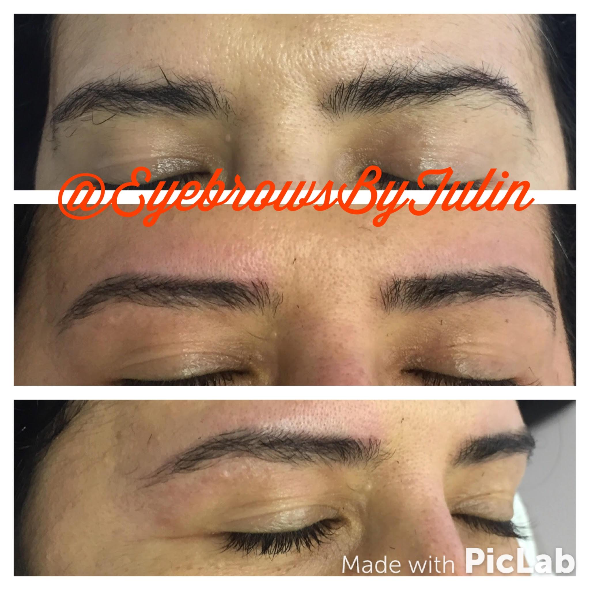 eyebrowsllc-by-tulin-slider-17-miami-coral-gables