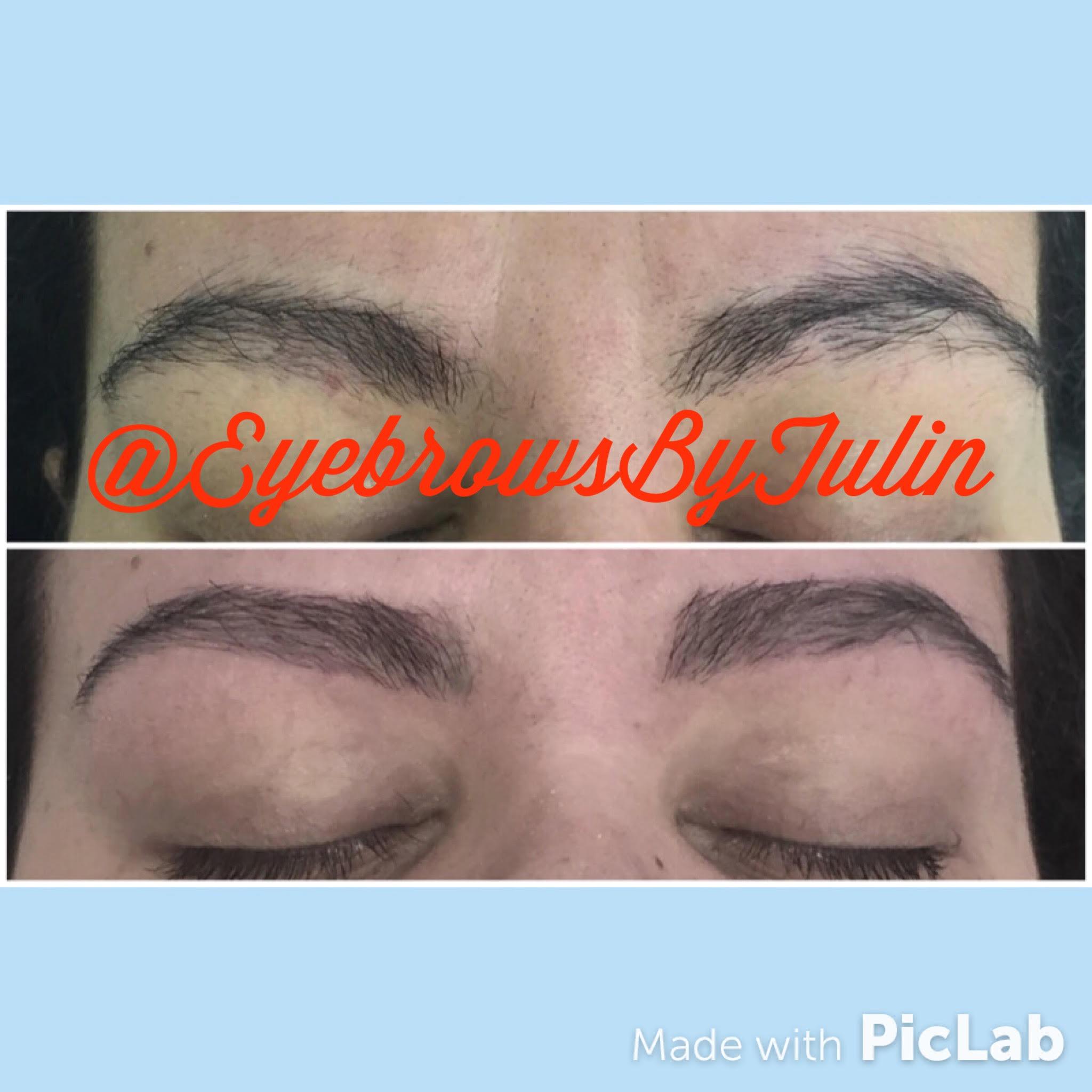 eyebrowsllc-by-tulin-slider-4-miami-coral-gables
