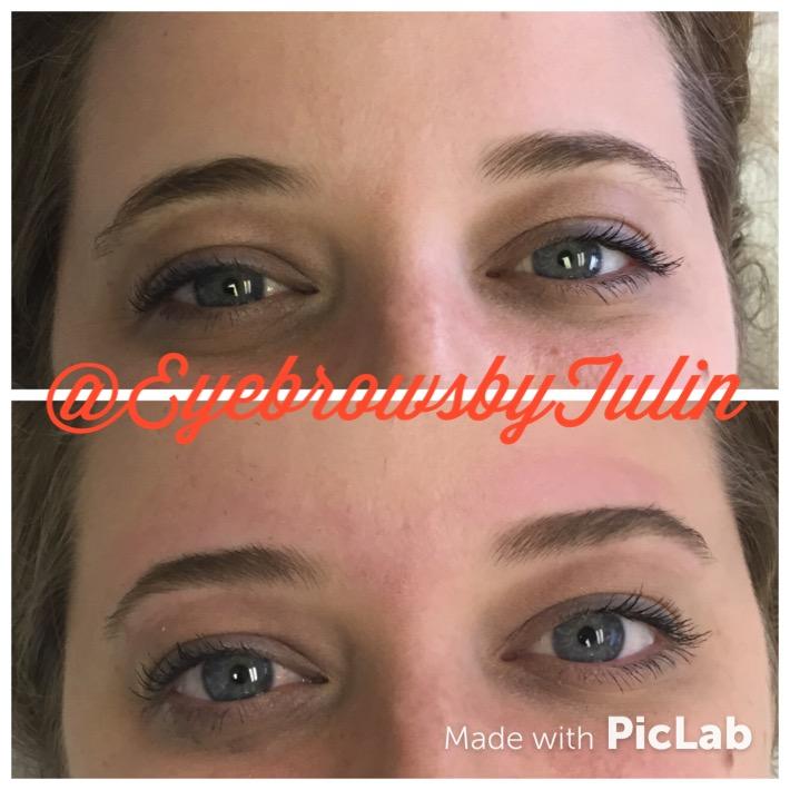 eyebrowsllc-by-tulin-slider-8-miami-coral-gables