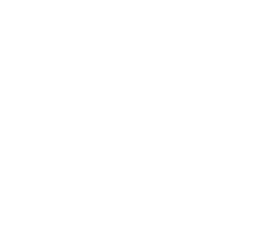 Willow Grove Advisors