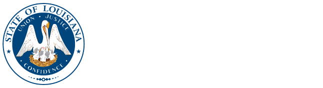 4th District Attorney