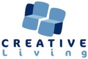 Creative Living USA