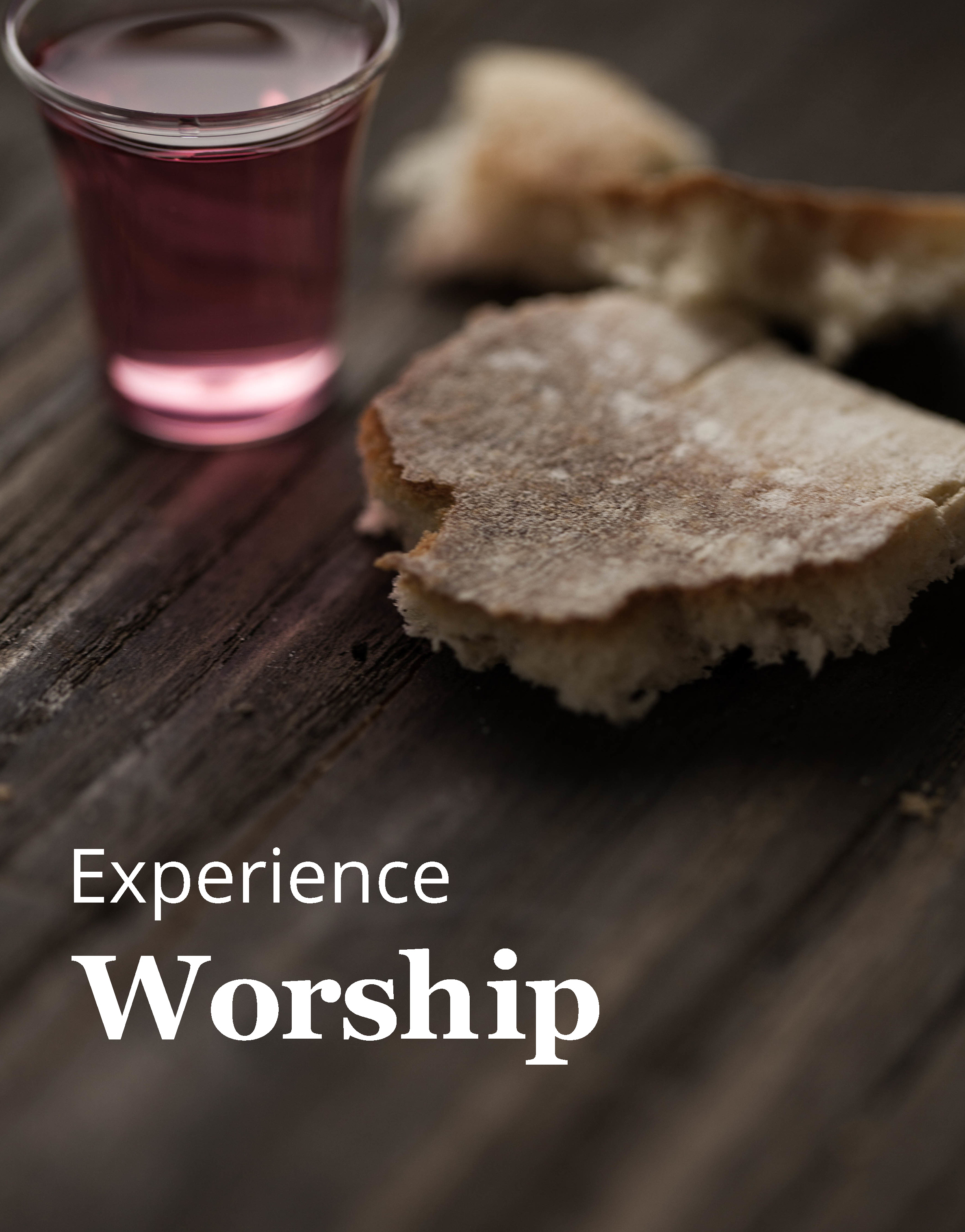 experience_worship
