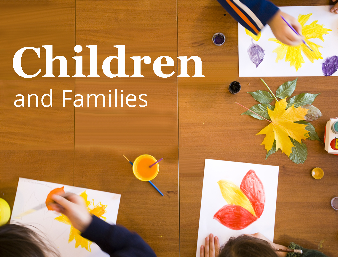 children_and_families1