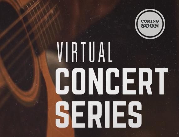 concert_series_web_elements