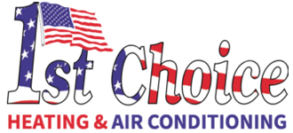 1st Choice HVAC