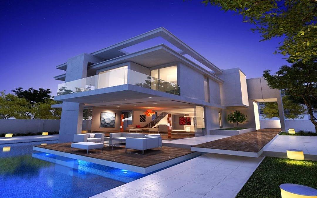 moder home 3