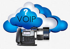 voip 4