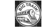 big-train