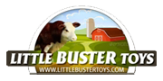 little-buster