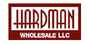 Hardman Wholesale LLC