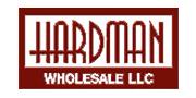 Hardman Wholesale LLC