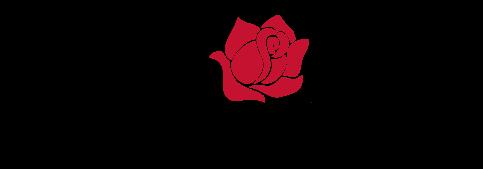 Allee-Rose.com