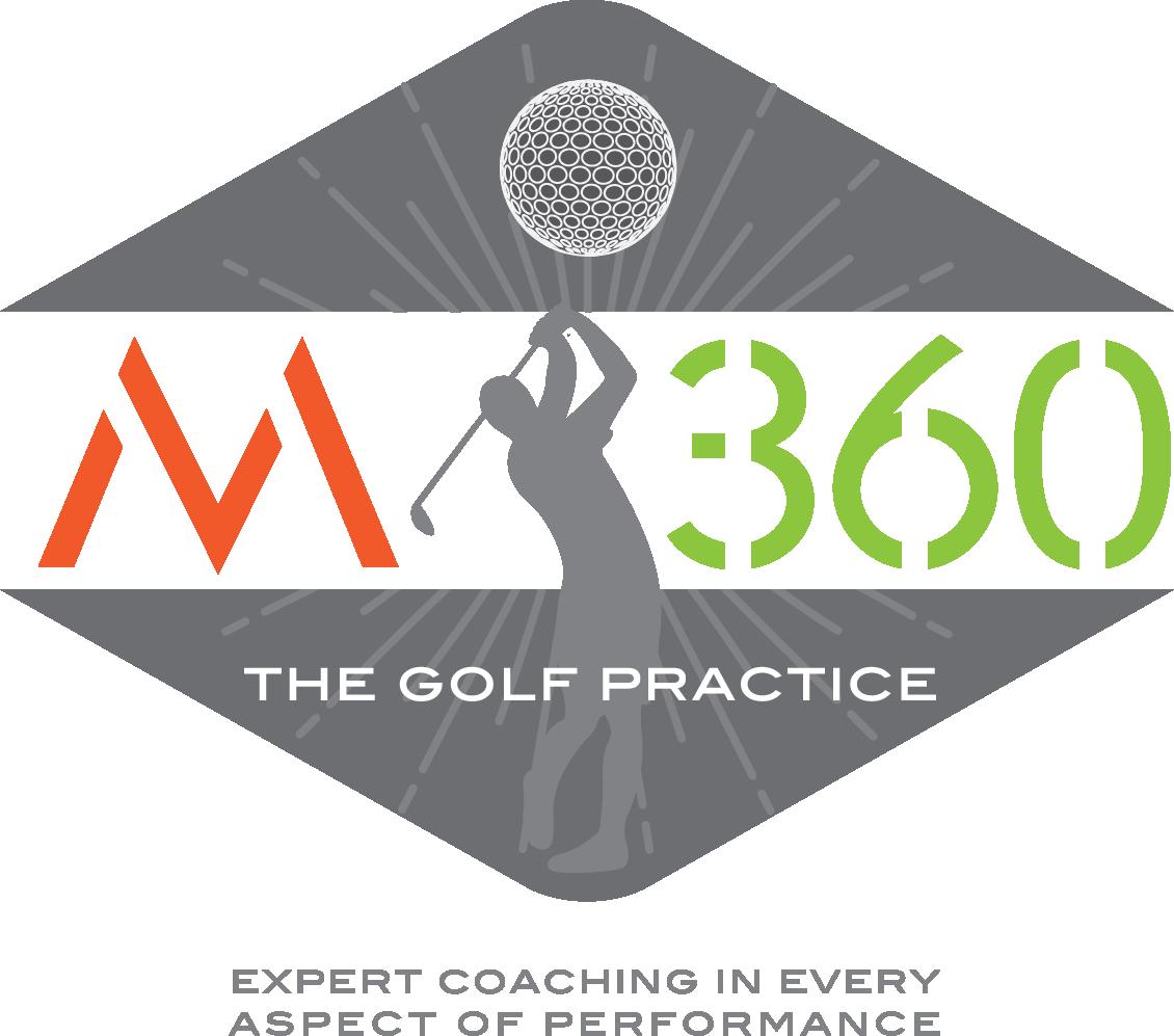 TGP M360 logo w tagline