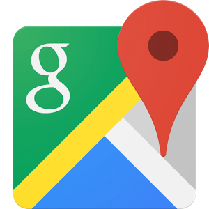 google-maps-icon-2015