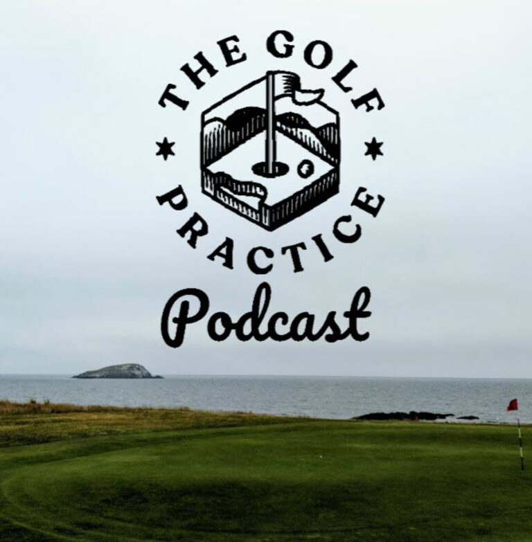 Golf in the Kingdom Part 2 – Golf and Politics