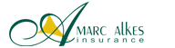 Marck Alkes Logo Small