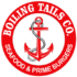 Boiling Tails Co.
