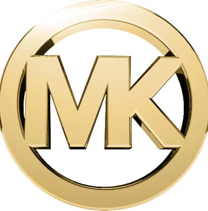 Michael Kors Project