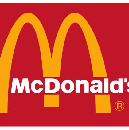 McDonald's Essence Music Festival & CIAA