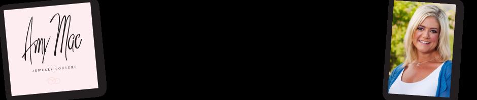 Amy Mac logo