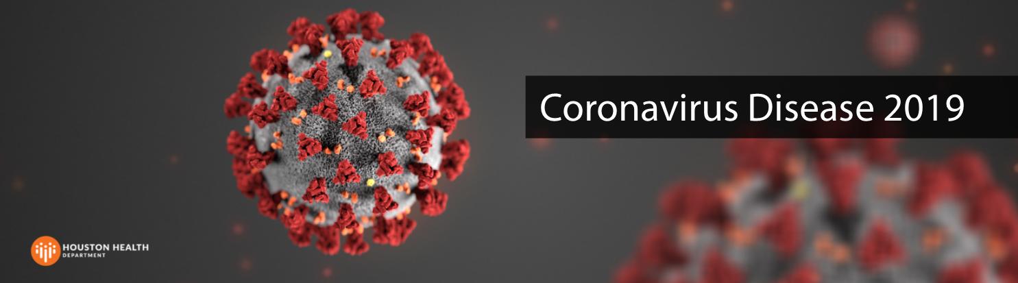 Coronavirus Disease 2019