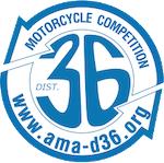 dm36-logo