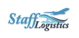 Staff Logistics