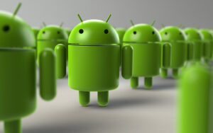 10 Interesting Facts About Android In Hindi