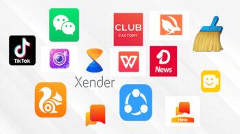 सुरक्षा के लिए ये 52 Chinese Apps बन सकते हैं खतरा, भारतीय सुरक्षा एजेंसियों की सरकार से अपील
