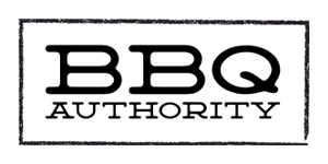 BBQ-Authority