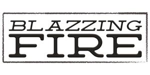 Blazzing Fire