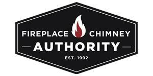 Fireplace & Chimney Authority