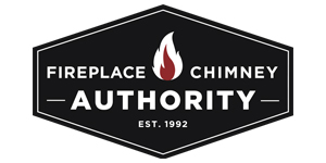 Fireplace & Chimney Authority