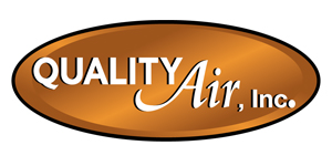 Quality Air Duct Cleaners