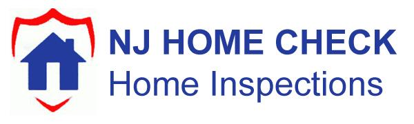 home inspections nj home inspector nj