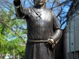 Kim-Bernadas-Brother-Martin-Sculpture-3