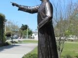 Kim-Bernadas-Brother-Martin-Sculpture-4