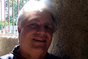 Ed Joyner