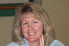 Tami Spurlock