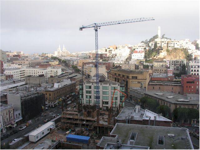 San Francisco2 - Jan 2004 046