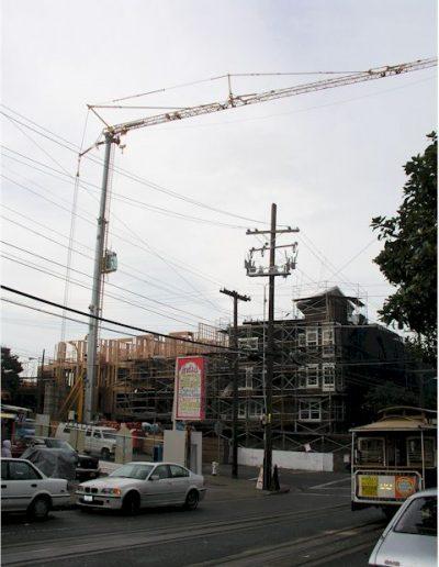 San Francisco2 - Jan 2004 101