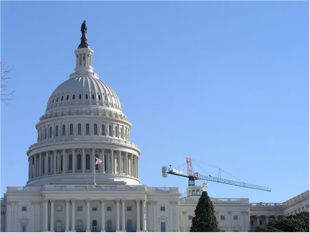 U.S. Capitol 12-7-03 003